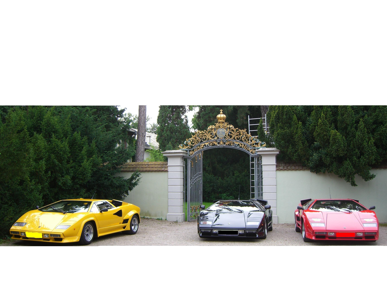2.sept_.06%20Bentley%20schwetzingen%20LP640%20207 Wonderful Lamborghini Countach Strohm De Rella Cars Trend