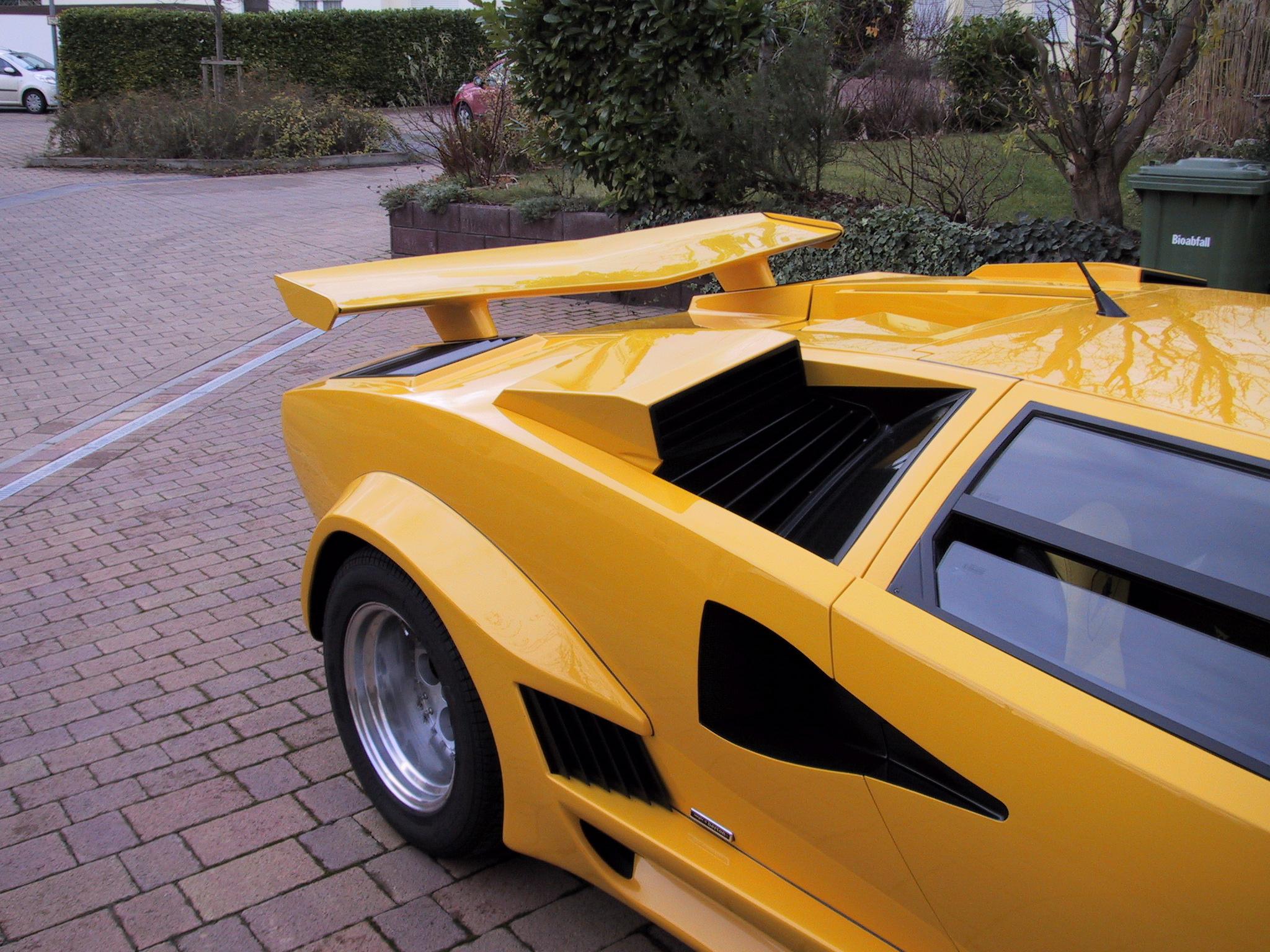 Lambobilder%20005 Wonderful Lamborghini Countach Strohm De Rella Cars Trend