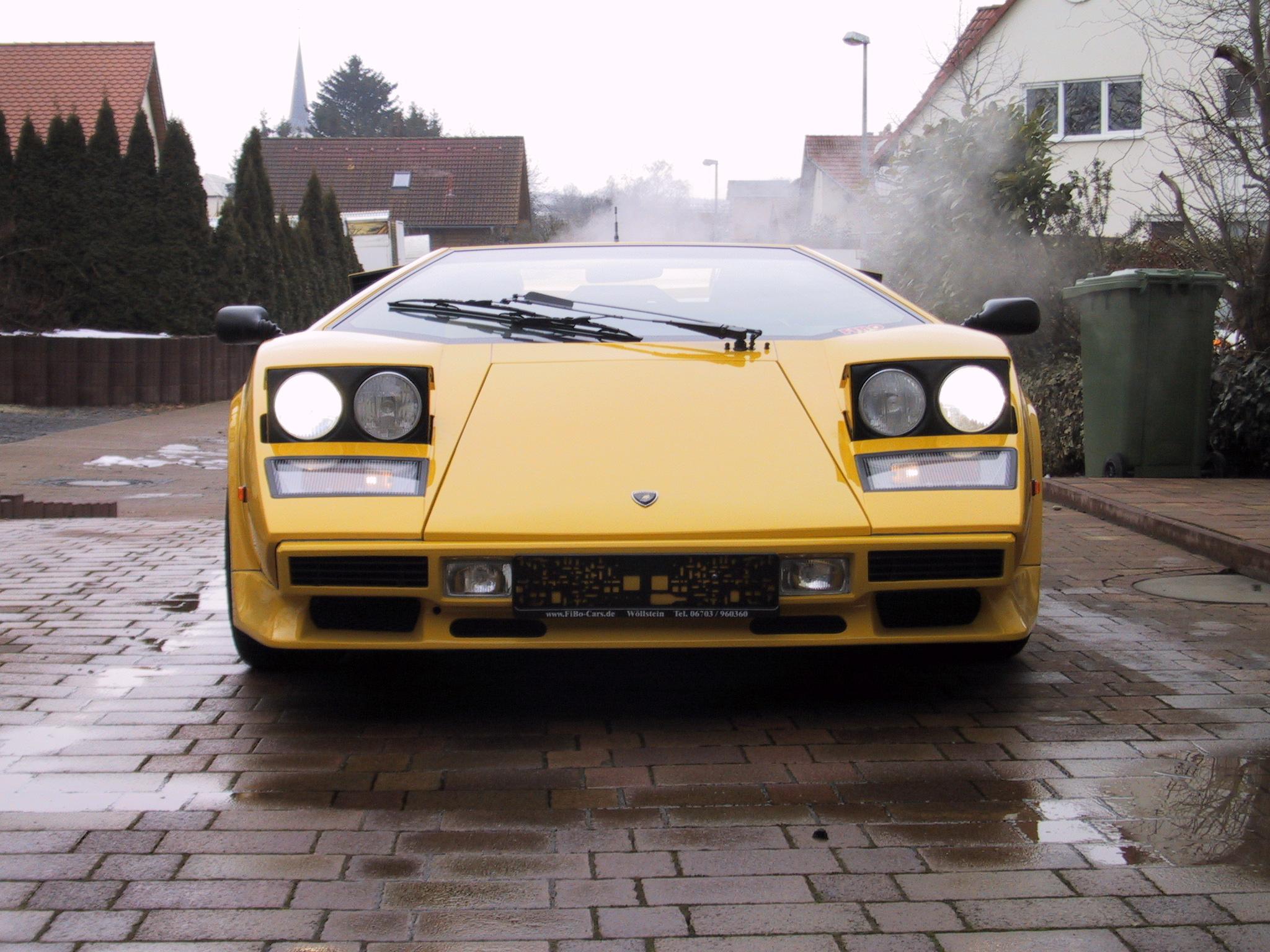 Lambobilder%20006_0 Wonderful Lamborghini Countach Strohm De Rella Cars Trend
